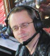 David Alexander Gordon