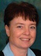 Lyn Chittenden
