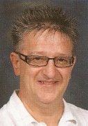 Nigel Dee