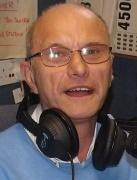 Ron Prosser
