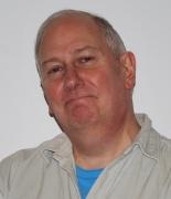 Terry Maton