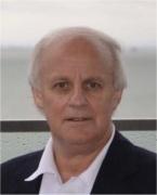 Trevor Byford