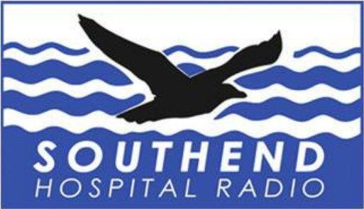 southendhospitalradio-logo