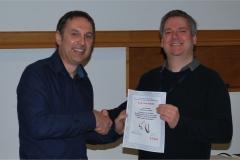 southendhospitalradio-certificate2019