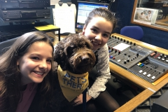 southendhospitalradio-kids-and-rolo
