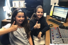 southendhospitalradio-kidshsow