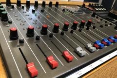 southendhospitalradio-mixingdesk