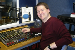 southendhospitalradio-petesipple