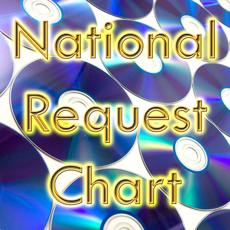 National Request Show