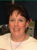 Elaine Mullan