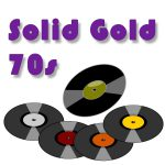 Sold Gold 70s